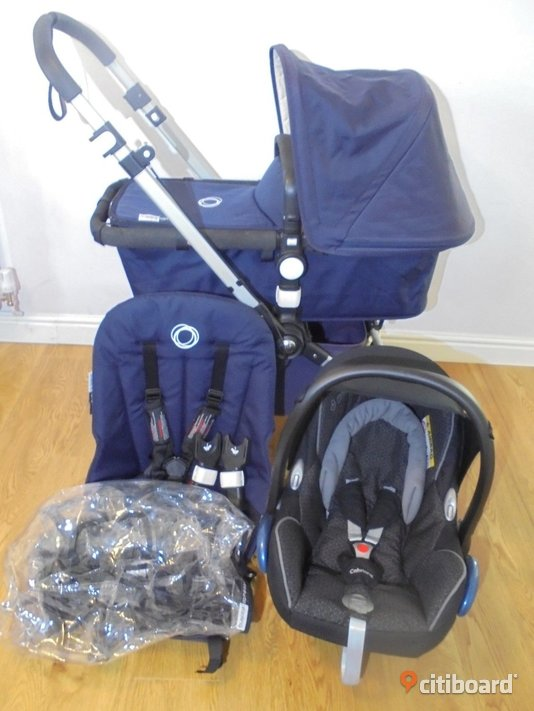Bugaboo Buffalo Escape Limited Edition  (Whatsapp: + 1-424-888-0787) Stockholm