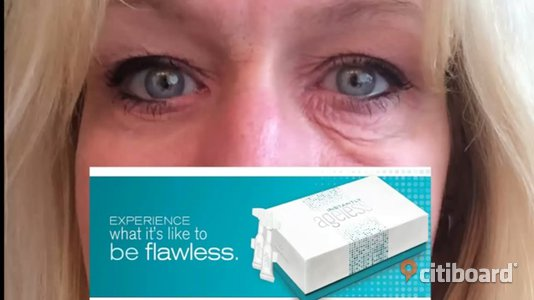 instantly ageless köpa