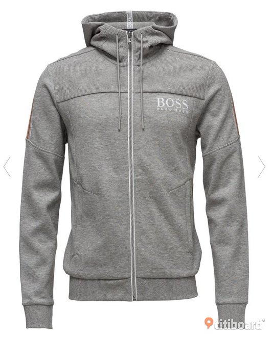 Hugo Boss Saggy (NY) 44-46 (S) Nacka