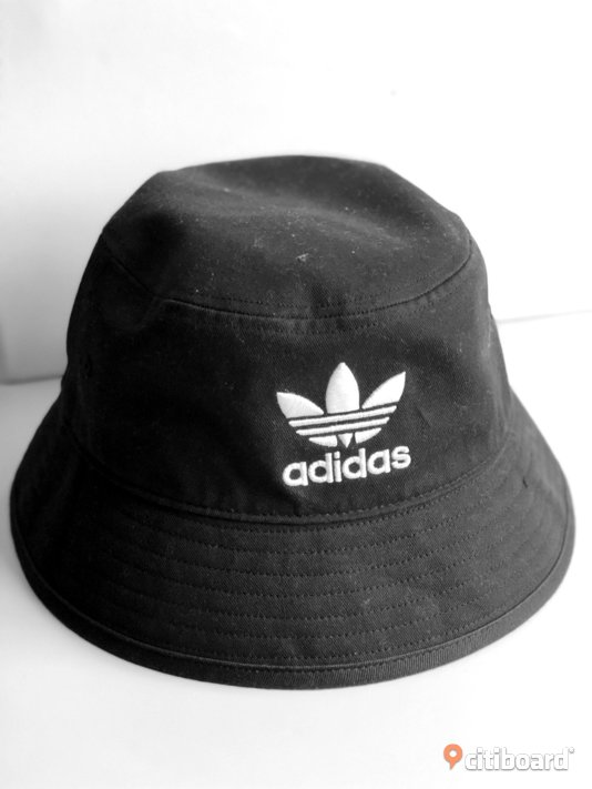 Adidas orginals hatt Borås / Mark / Bollebygd