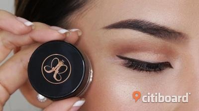 Anastasia Beverly Hills Dip brow pomade  Accessoarer Partille