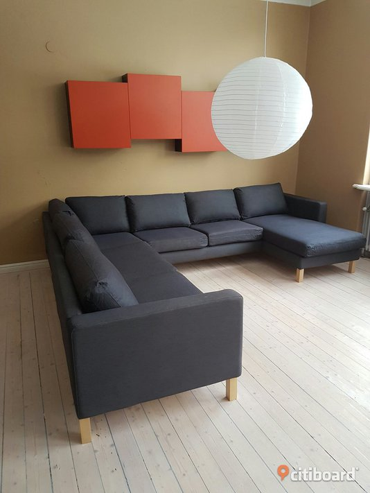 Ikea Karlstad Kldsel Best Karlstad Corner Sofa Dimensions Pictures To Pin On Pinterest With