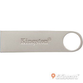 Kingston DTSE9 64GB. 3.0. USB Minne Helsingborg