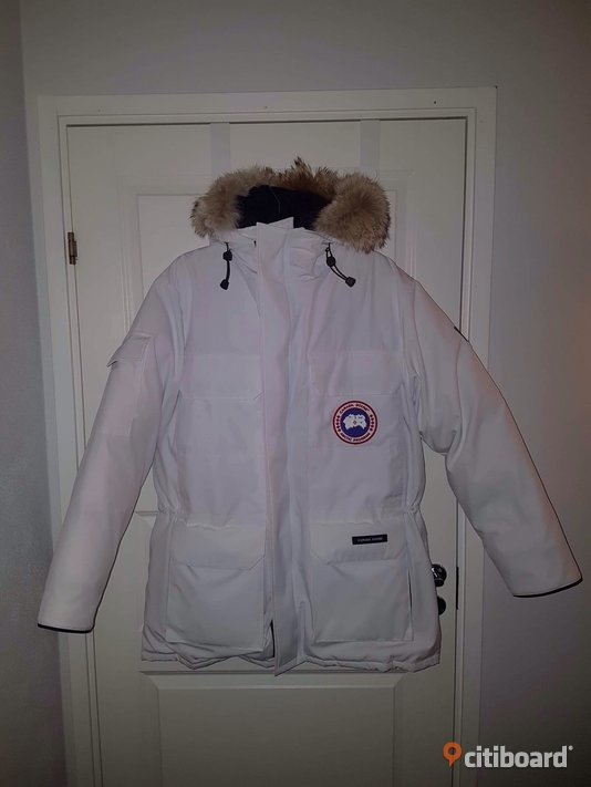 NY! CANADA GOOSE EXPEDITION 48-50 (M) Sundsvall