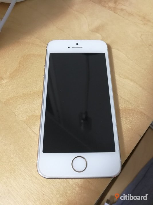 Iphone 5s 32GB Norrköping