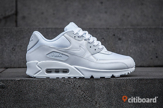 kan man tvätta nike air max 90 nz