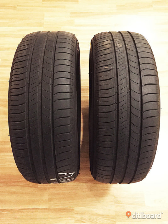 Däck Michelin Energy Saver 195/55 R16 87H