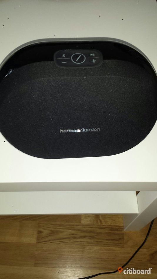 Harman/kardon Köping