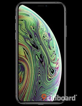 IPHONE XS 64 GB  Kumla