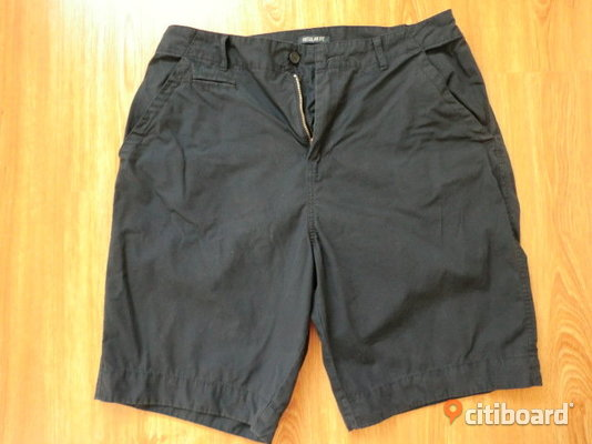 Shorts  44-46 (S) Norrköping