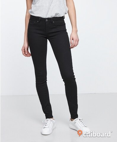 "Jeans ""Lisa"" Gina tricot"