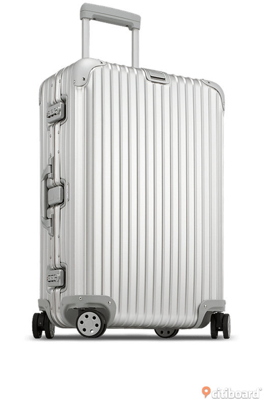 rimowa topas multiwheel 73 stockholm citiboard. Black Bedroom Furniture Sets. Home Design Ideas