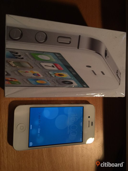 iphone 6 pricerunner 16gb