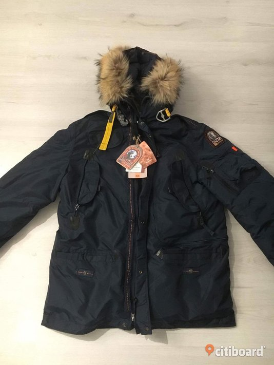 parajumpers dam fake