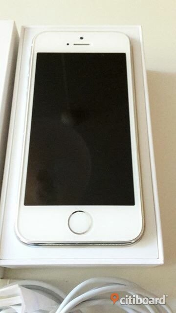iphone 5s pris 32gb