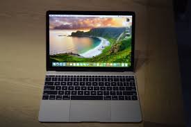 apple macbook bra pris