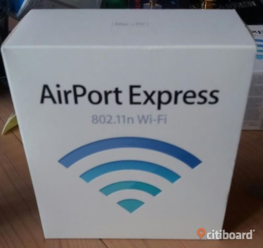 Airport Express Varberg