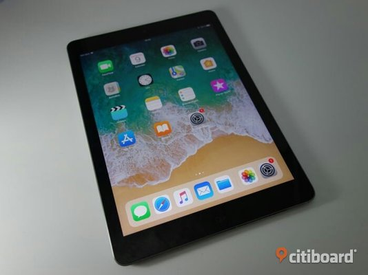 Apple iPad modell a1475