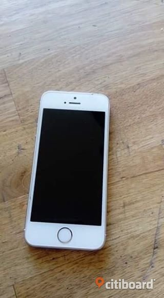 Iphone 5s 32gb Umeå