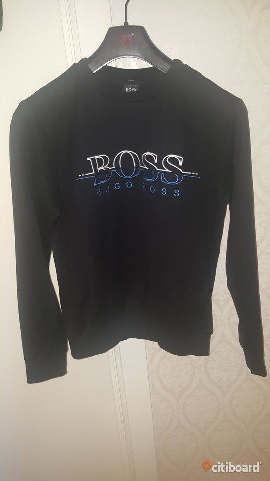 Hugo boss 44-46 (S) Arboga