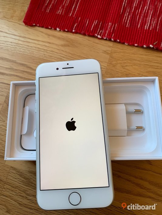 Iphone 8 64 gb Stockholm