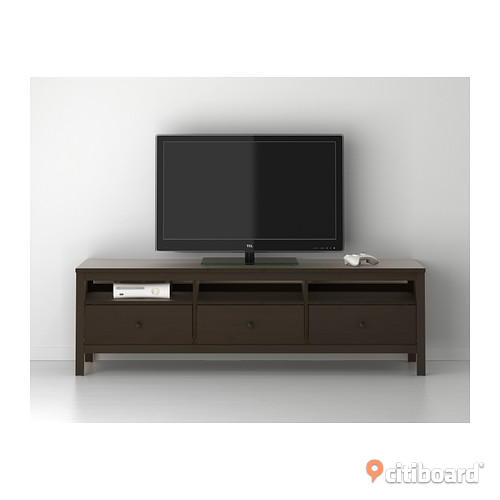 ikea white tv stand. Black Bedroom Furniture Sets. Home Design Ideas