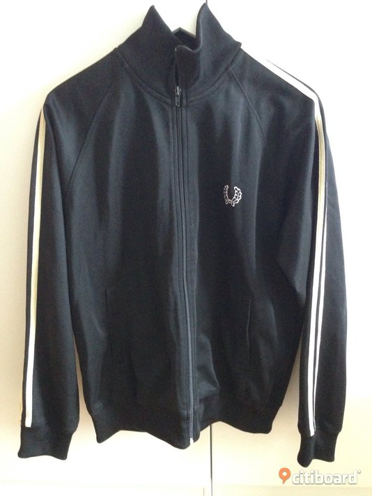 fred perry malmö