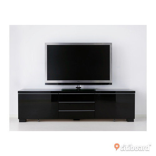 tv m bel ikea burs falun borl nge citiboard. Black Bedroom Furniture Sets. Home Design Ideas