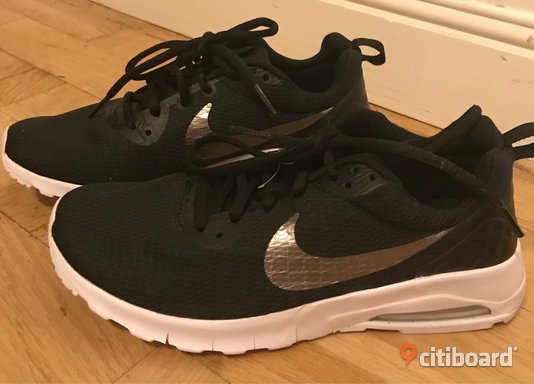 New from nike 36+ Karlshamn