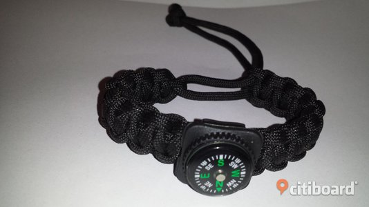 Mad Max Fury Road Armband