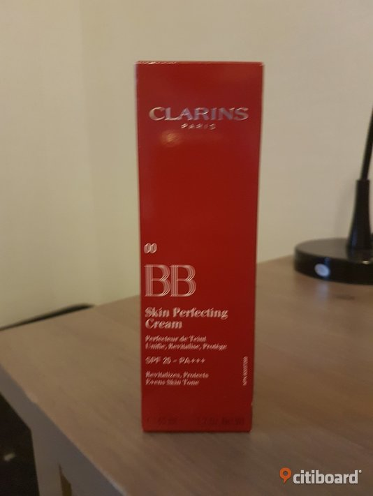 CLARINS BB SKIN PERFECTING 00 Linköping