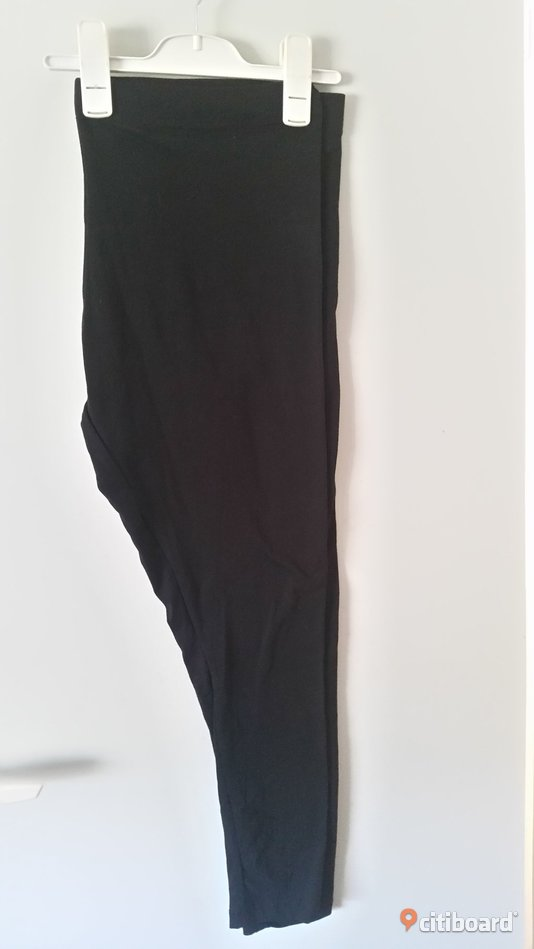 NYA  leggings/tights stl. XL Mjölby Sälj