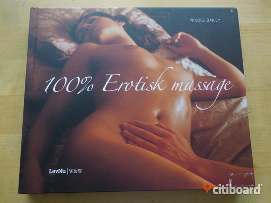 erotisk massage stockholm nong thai massage