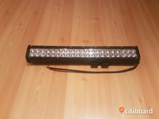 Led Ramp 20'' (50cm) Upplands Väsby
