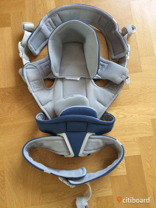 Baby carrier 500kr Ronneby