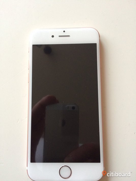Iphone 6s 16gb Norrköping