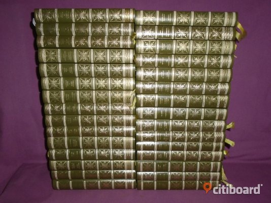 "28 VOLUMES OF HERON'S BOOK COLLECTION ""WOMEN WHO MADE HISTORY"" BY VARIOUS AUTHORS (e.g. Elizabeth Gaskell for the Charlotte Brontë bio) Fritid & Hobby Stockholm"