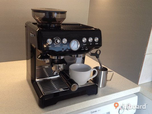 used espresso machines for sale vancouver