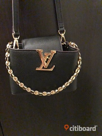 Louis Vuitton Täby