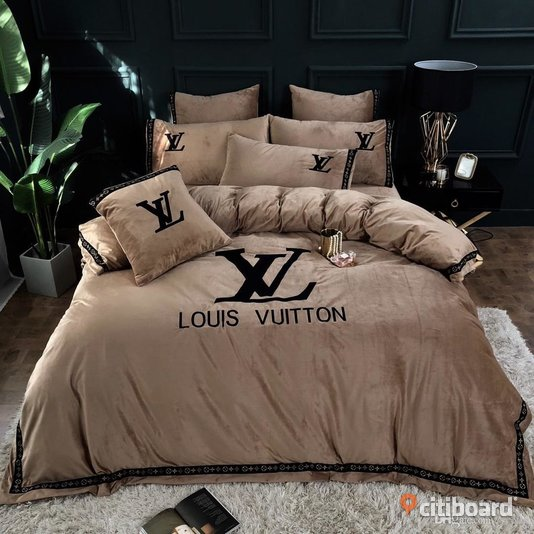 Louis Vuitton  Örebro