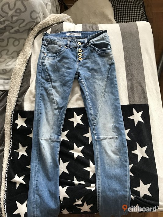 Jeans Jeans Sundsvall