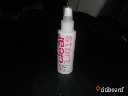 DERMALOGICA Clear Start Breakout Clearing All Over Toner 118 ml Ny Göteborg
