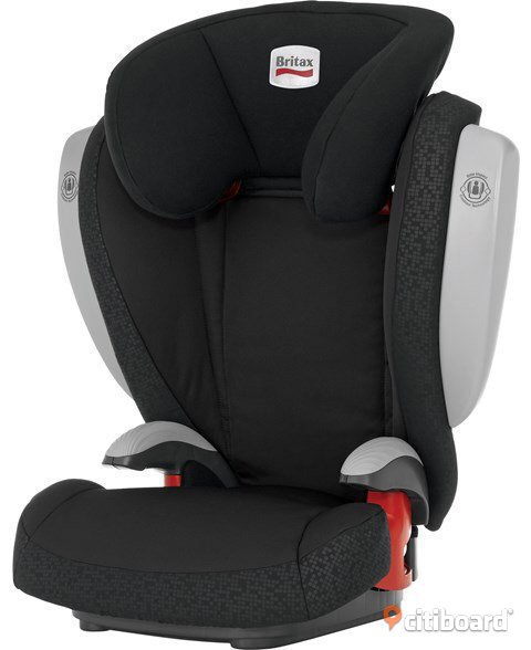 britax kid plus. Black Bedroom Furniture Sets. Home Design Ideas