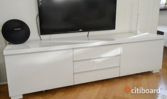 ikea best burs vith gglans tv b nk malm citiboard. Black Bedroom Furniture Sets. Home Design Ideas