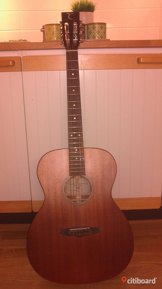 Tanglewood tw 130 asm