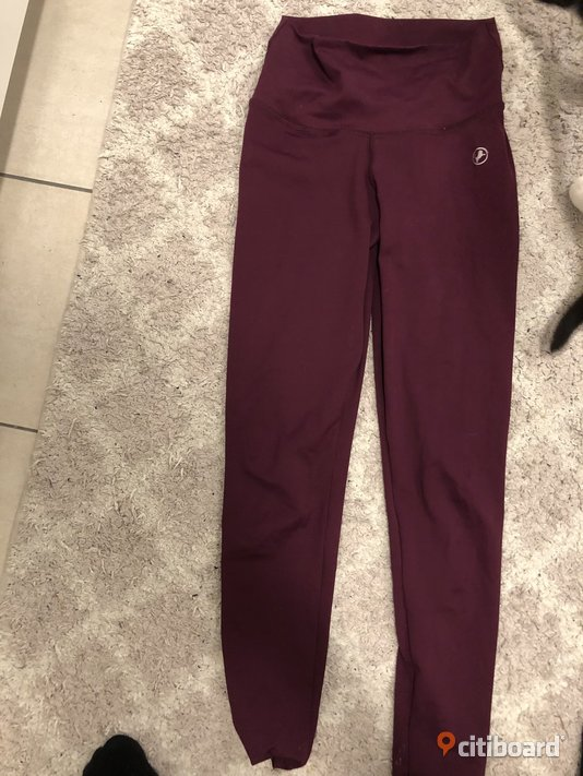 Abs2b tights Halmstad