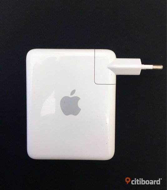 Apple Airport Express Stockholm