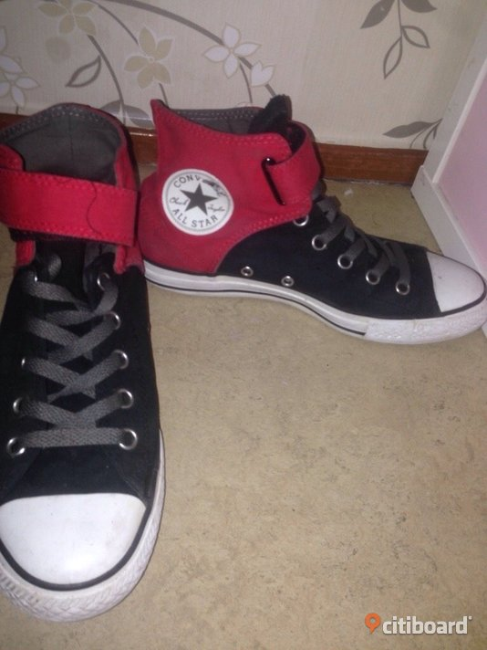 Converse All Star 41-42 Eskilstuna