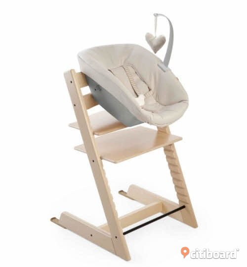 Stokke Newborn Set