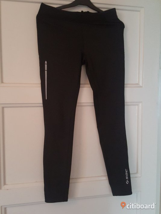 Soc tights Borås / Mark / Bollebygd